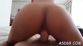 Ázijský mama sex rúrky