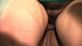 Porn Compilation Russian Hd